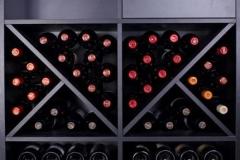 Off the peg wine cubes