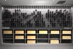 Papro Huck Wine-Cellar