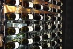 Chain-my-wine