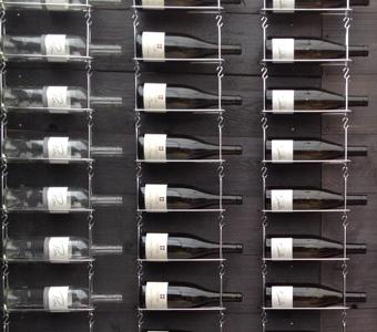 Chain My Wine Racking
