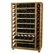 ready made wine storage