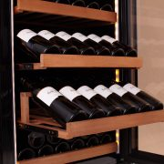 Swisscave Wine Fridge