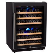 Swisscave WL150D Wine Fridge