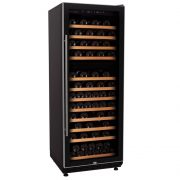 Swisscave WL350DF Wine Fridge